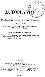 Tratado de Blandin
