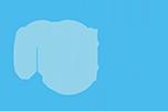 Logo-clinica-doctora-grande-100