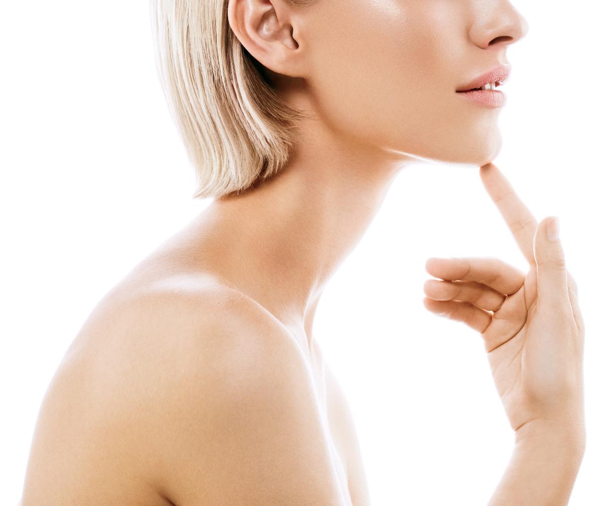 Cirugía estética y las respuestas a esas dudas que te planteas